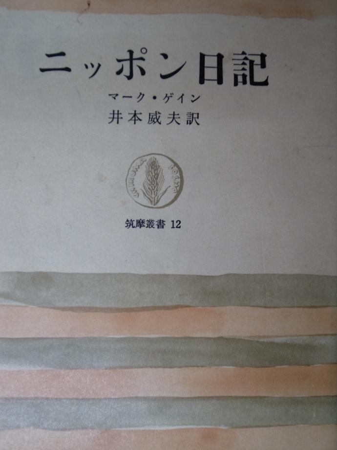 91.org.JPG