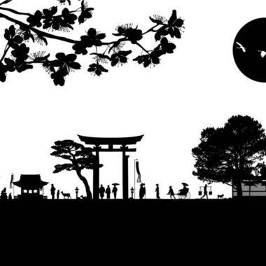 国家神道の教典