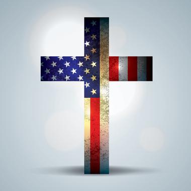 キリスト教の片棒・南原繁
