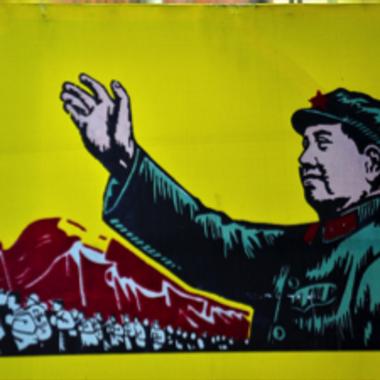 ソ連の手先か日教組
