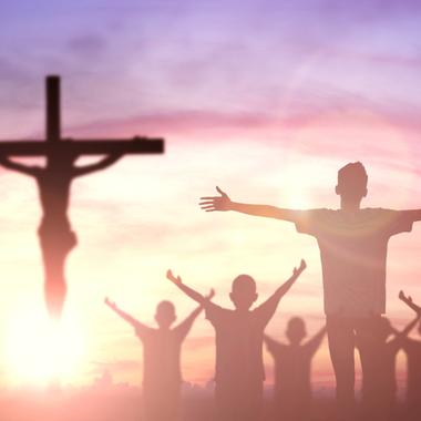 カトリック教徒の乱
