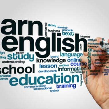 英語を話すことが「国際化」なのか