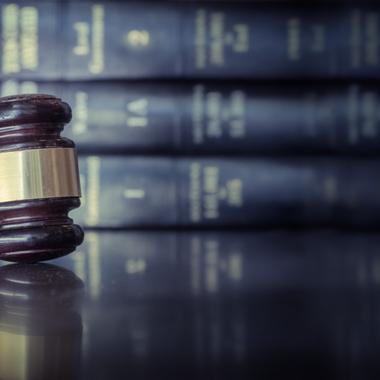 憲法改正権限