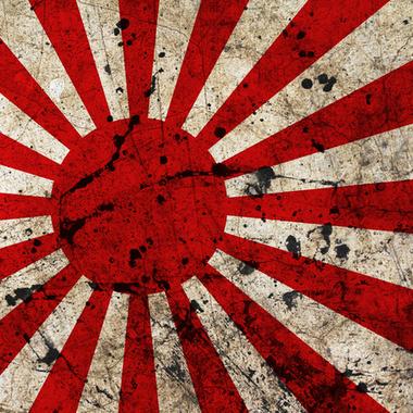 問われ続ける日本の責任