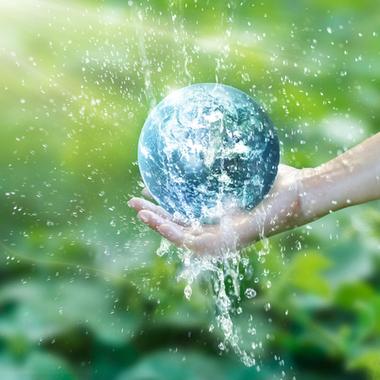 仮想水と日本