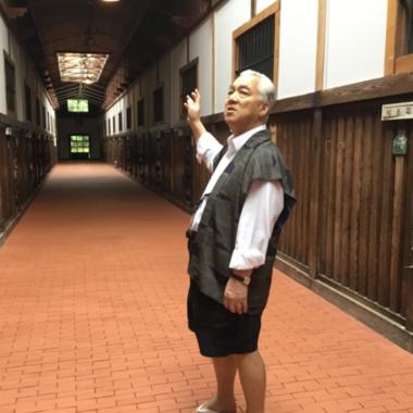 地の果ての牢獄・訪問記 in 北海道 網走