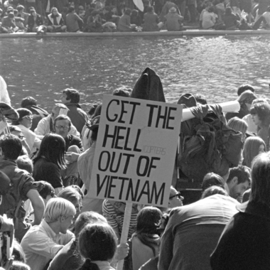 ケネディ家の悲劇とアメリカ