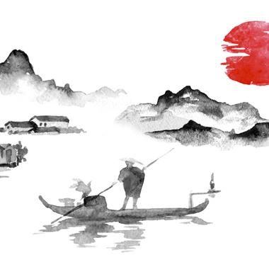 日本精神と皇道研究所