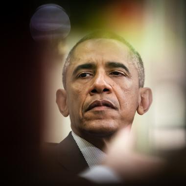米大統領による広島訪問