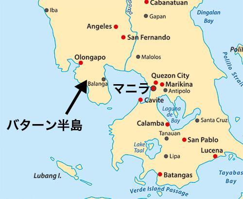 2017-06-20 16:28:59  peninsula_content.jpg